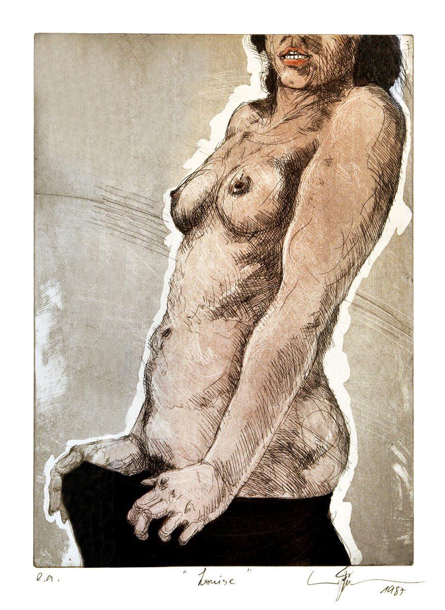 Louise Göttliicher