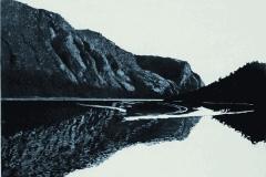 Werkm, Fjord