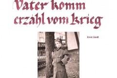 Heidrun und Hans Kuretzky