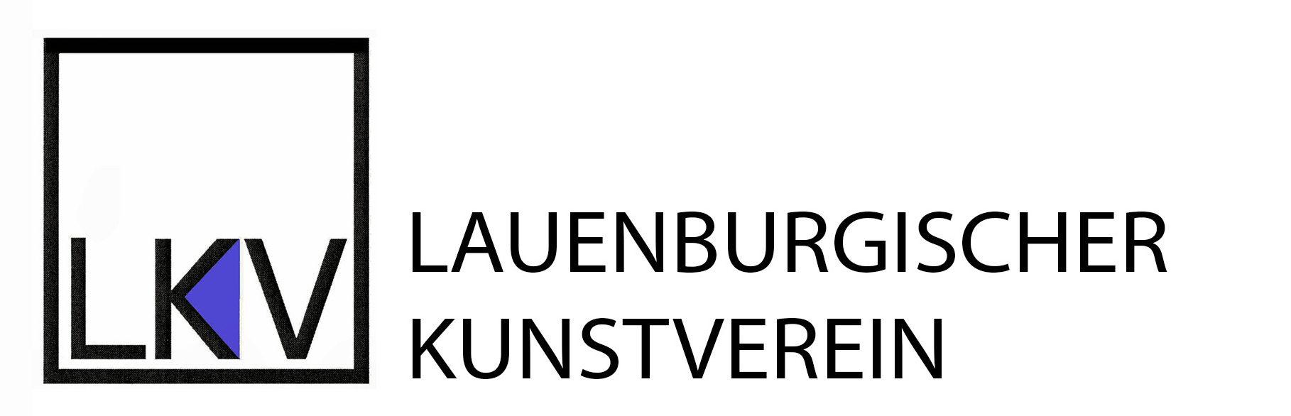 LKV | Lauenburgischer Kunstverein | Kreis Herzogtum Lauenburg