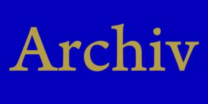 LKV-Archiv